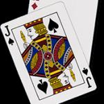Blackjack afbeelding